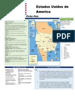 FICHA-PAIS-EE.UU.docx