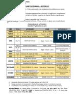 PLAN ANUAL - 2017- SECC. D.docx