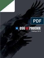 catálogo insertos _ phoenix.pdf