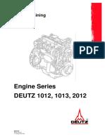4 1012_2012_TU_en.pdf