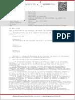 LEY-21045_03-NOV-2017.pdf