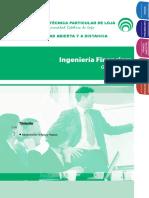 GUIA DIDACTICA INGENIERIA FINANCIERA.pdf