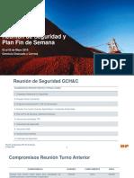 Reunión de Seguridad y Plan de FDS 01 de Mayo (Turno M) (1)