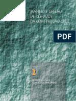Manual RCD Vol2.pdf