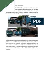 CENTRO DE ACOPIO UNIVERSIDAD DE GUAYAQUIL.docx