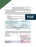 INTRODUCCION A LAS CÈLULAS.docx