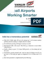 KANNUR AIRPOT OVERVIEW.pdf