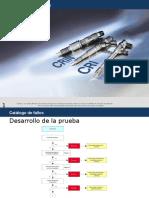 FALLOS INYECTORESCRI_CRIN5-ES.pps