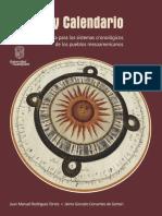 Tiempo y Calendario.pdf