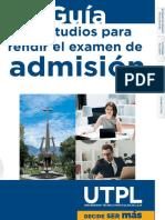 GUIA DE ESTUDIOS.pdf