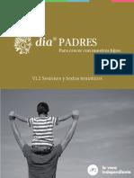 Padres_4.0.pdf
