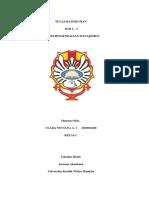 RANGKUMAN BAB 1-7 SPM CLARA.docx