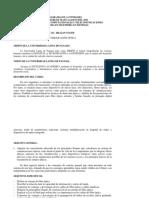 Planeamiento de Comunicacion Optica 2019 DILLIAN STAINE