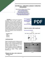 Formato Paper Lab 3