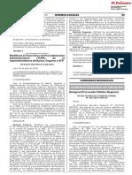 modifican-el-texto-unico-de-procedimientos-administrativos-resolucion-no-2448-2018-1663872-1.pdf