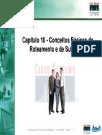 CCNA_Cap10 - Conceitos Basicos de Roteamento e Sub-Redes.pdf