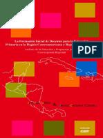 la-formacion-inicial-de-docentes_educacion-primaria-en-la-reg-ca-rd.pdf