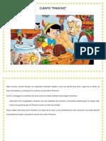 CUENTO DE PINOCHO.docx