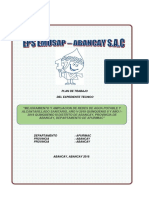 Plan deTrabajo-Abacay-Saneamiento-Emusap.docx