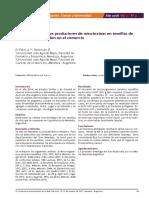 deteccion de hongon productores micotoxinas