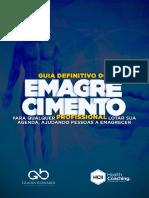 4 - GUIA DEFINITIVO DO EMAGRECIMENTO - Para qualquer profissional lotar sua agenda, ajudando as pessoas a emagrecer 3.pdf