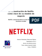 TFG_2018_MartinezGomis_Ana.pdf