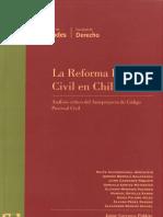 Cuaderno-de-Extensión-Jurídica-N°-16-La-Reforma-Procesal-Civil-en-Chile.pdf