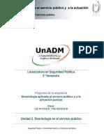 Unidad 2. Deontología en El Servicio Público__2018_1_b2