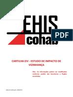 Cartilha EIV- EHIS Cohab- 20_08