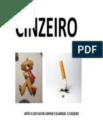CINZEIRO.docx
