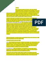 protocolo prierm seminario aleman.docx