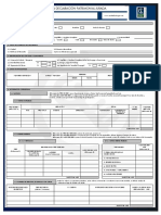 formulario declaracion patrimonial