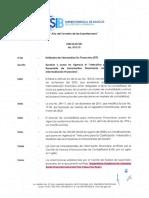 20181708_Circular_SIB_014-18_Instructivo_para_el_Uso_de_Valor.pdf