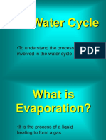 SMC_WaterCycle.ppt