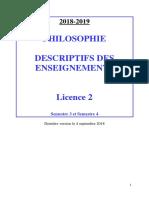 L2_DESCRIPTIFS_2018_2019
