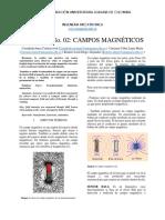 INFORME MAQUINAS ELECTRICAS 2.docx