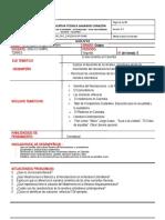 8-GRADO-GUIA-DE-CASTELLAN-2-PERD.doc