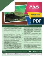 405_PAS1_001_01.pdf