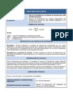 6.2 Tasa de mortalidad por accidentes de tránsito (por cada 100.000 habitantes).pdf