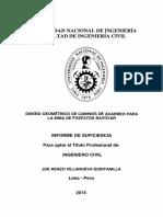 villanueva_qj.pdf