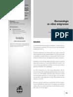 dermatologia_0
