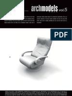 Archmodels v005.pdf