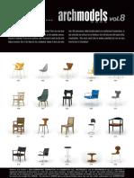 Archmodels v008.pdf