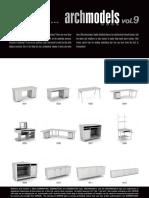 Archmodels v009.pdf