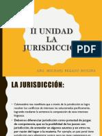 la jurisdiccion.ppt