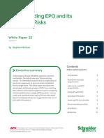 EOP Risks.pdf