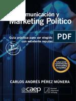 COMUNICACIÓN Y MARKETING POLÍTICO - Séptima edición v_2.pdf
