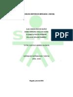 Edoc.pub Ap06 Ev03 Sistema de Distribucion Del Producto o s