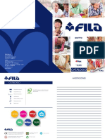 CATALOG FILA CHILE LTDA 2016.pdf