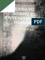 locke-ensayo-sobre-el-entendimiento-humano (2).pdf
